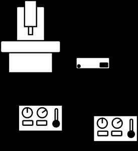 machinetalk_use_case1