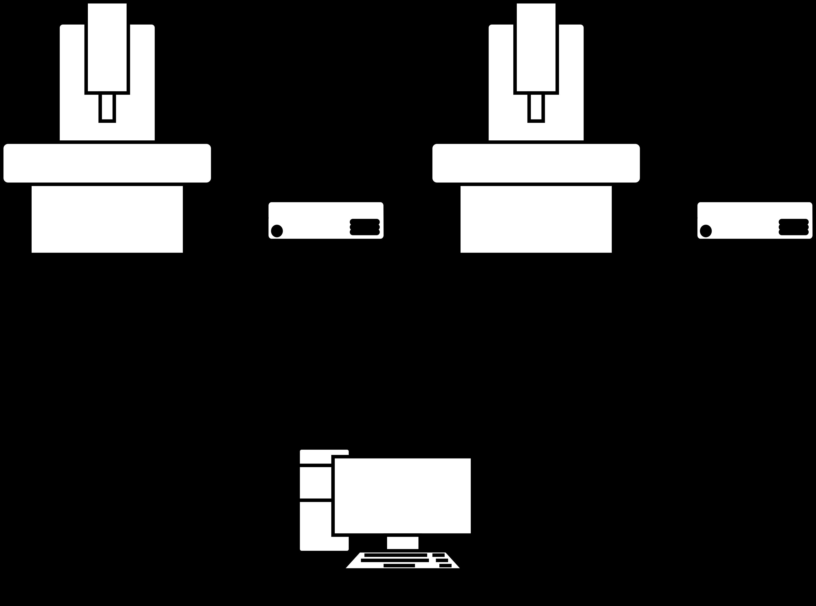 machinetalk explained - part 1  introduction