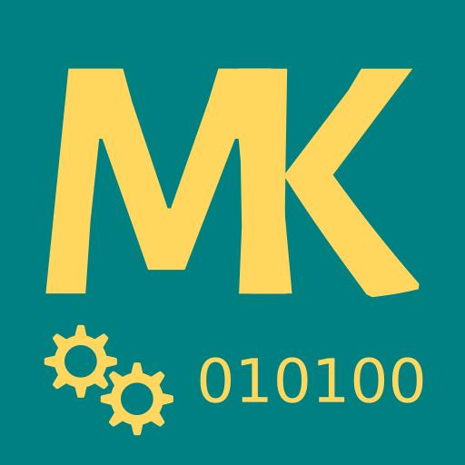 Machine Koder